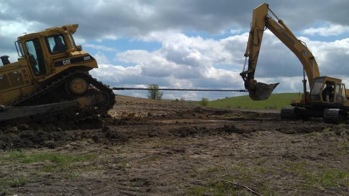 D8_and_Backhoe_2-720x406